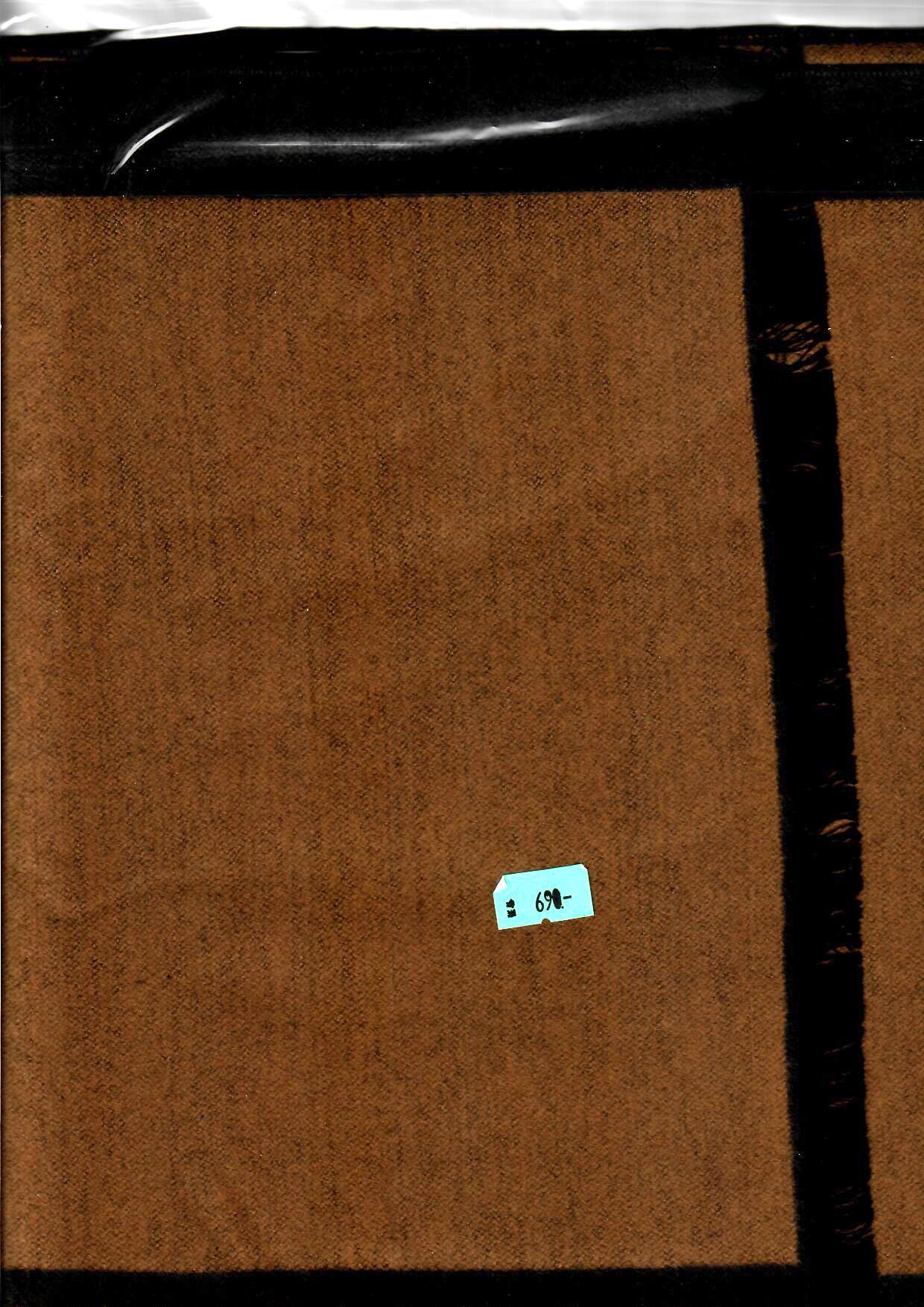 Pánská šála b67d84d7c7