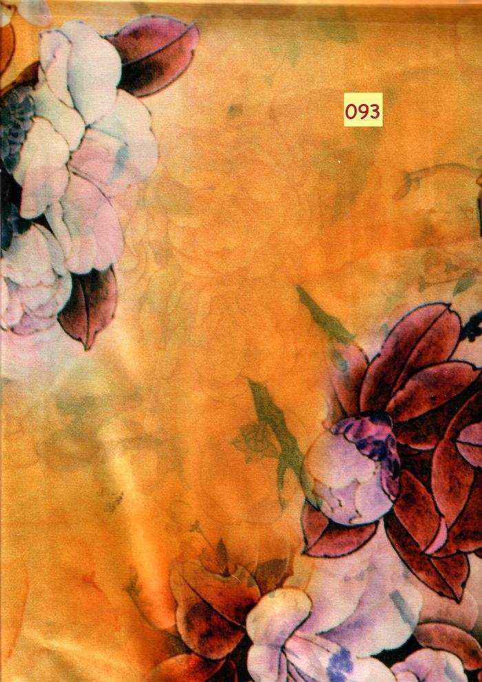 Dámský šátek ca6f3a1a82